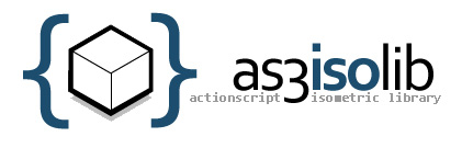 ActionScript 3 samples for Flash Professional