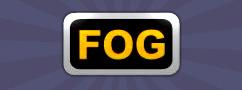 fog games