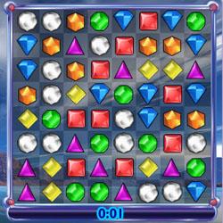 Bejeweled_Blitz_Live_29426