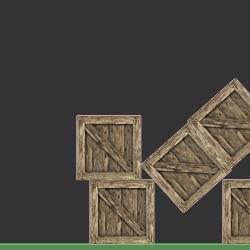 box2dcrate