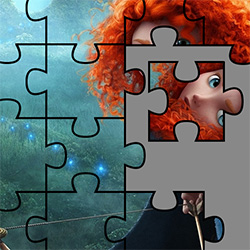 Creation of a jigsaw puzzle using HTML5 Canvas and KineticJS – step