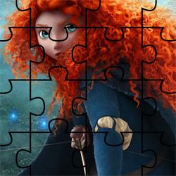 Jigsaw Game – Emanuele Feronato