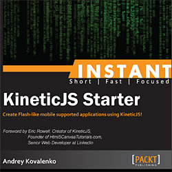 kineticfeat