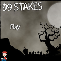 99stakesfeat