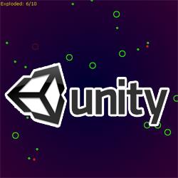 ccunity