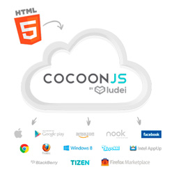 cocconfeatured