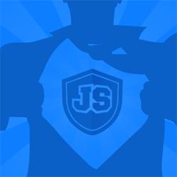 jscrambler_featured