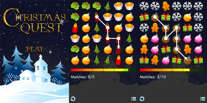 christmas_quest