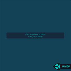 unityscenefeat