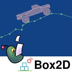 box2dfeat