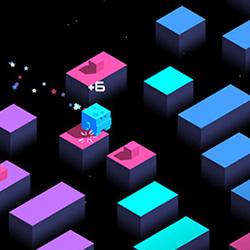 cubejumpfeat