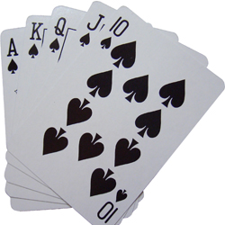 pokerfix