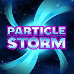 particlestorm