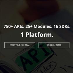 app42feat