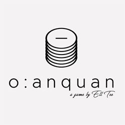 oanquanfeat