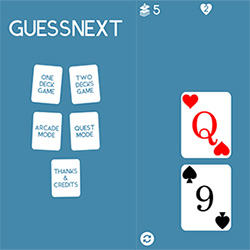 guessnextfeat