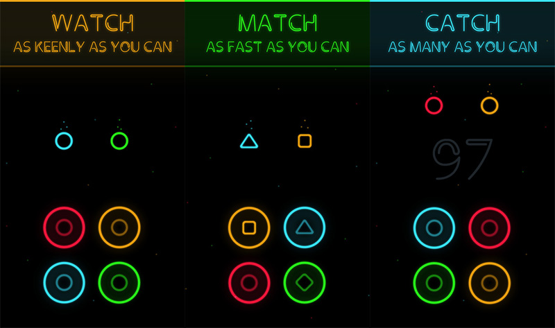 """Create a HTML5 game like """"Pudi"""" using Phaser – Match games meet ..."""