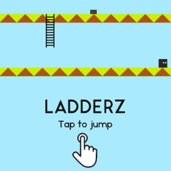 ladderz