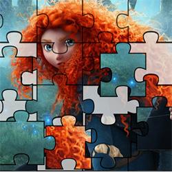 Build a HTML5 jigsaw puzzle game with ZIM framework – Emanuele Feronato