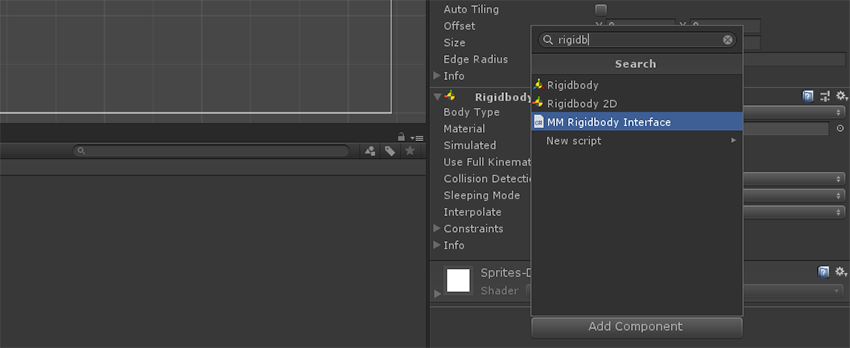 Build endless runner games in Unity without writing a line of code