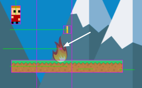HTML5 endless runner built with Phaser and Arcade physics