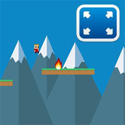 Game design – Page 4 – Emanuele Feronato